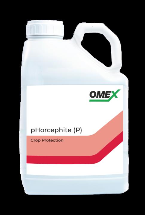 pHorcephite® (P)